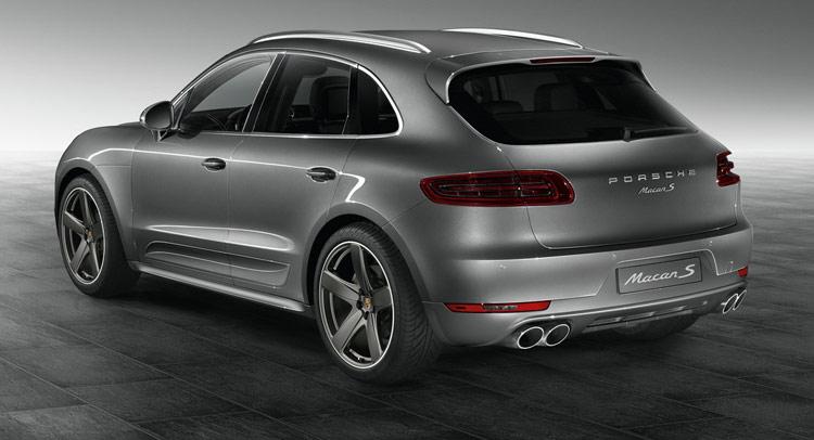 2015-Porsche-Macan170