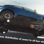 ポルシェ・マカンに採用の4WDシステムの解説動画が公開に。ハルデックスとトルクベクタリングについて考える