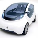 アップルCEOが明言。「自動運転技術開発中。歴史上もっとも高度なAIを使用」
