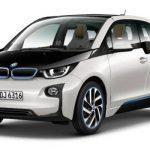 BMW i3の見積もりを取ってみる。やはり補助金や免税は大きな魅力