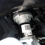 BMW i3のインプレッション(足回り/サスペンションについて)