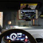 仏にて運転中のスマホ操作前面禁止へ。日本も懲役3ヶ月→1年、罰金5万円→30万円へと厳格化