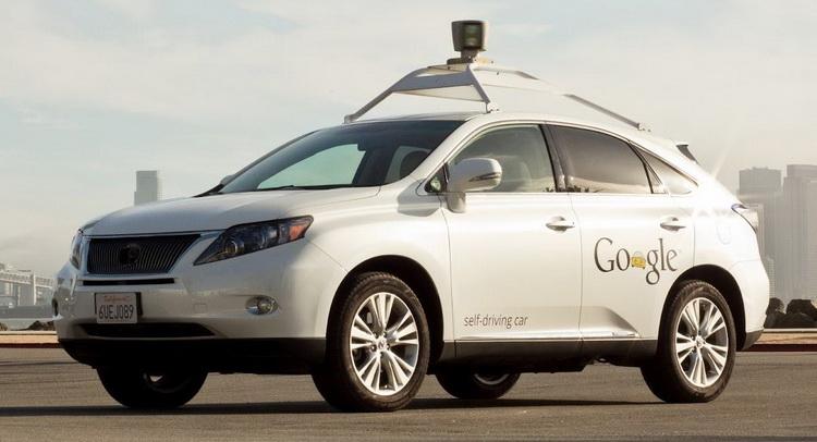 Google-self-driving-carOpen