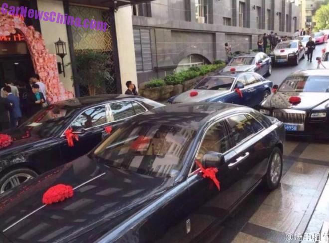 supercar-wedding-shanghai-7-660x488 - コピー