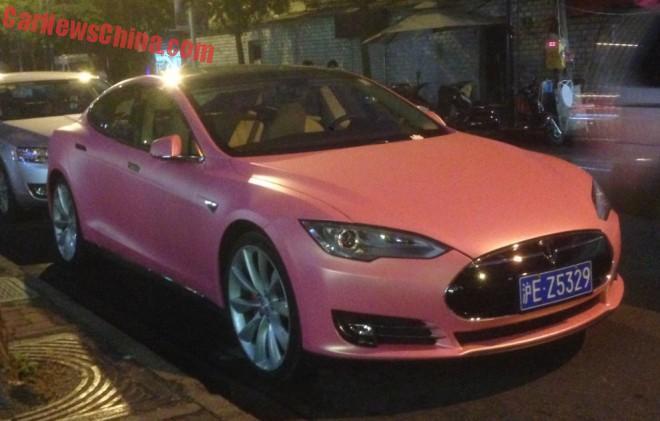 tesla-pink-china-1-660x421