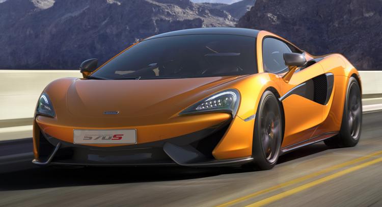 McLaren-570S-0