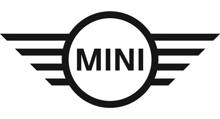 Mini-logo-0