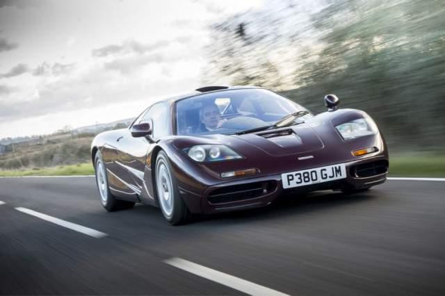 Mr-Bean-McLaren-F1-2-640x426