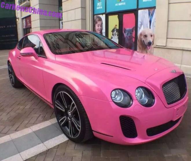 bentley-china-pink-0-660x557