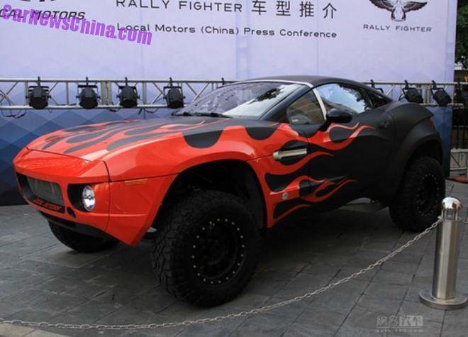 local-motors-china-1-660x475
