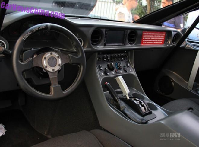 local-motors-china-2-660x487