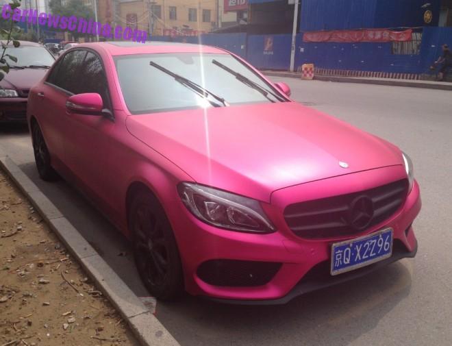 mercedes-c-pink-1-660x505