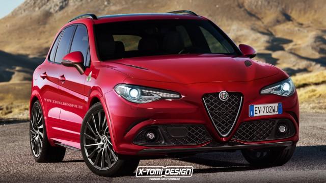 Alfa-Romeo-Kamal2-640x359