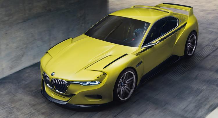 BMW-3-0-CSL-Hommage-0