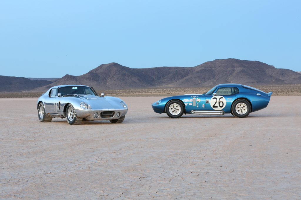 Shelby-Cobra-Daytona-Coupe-1