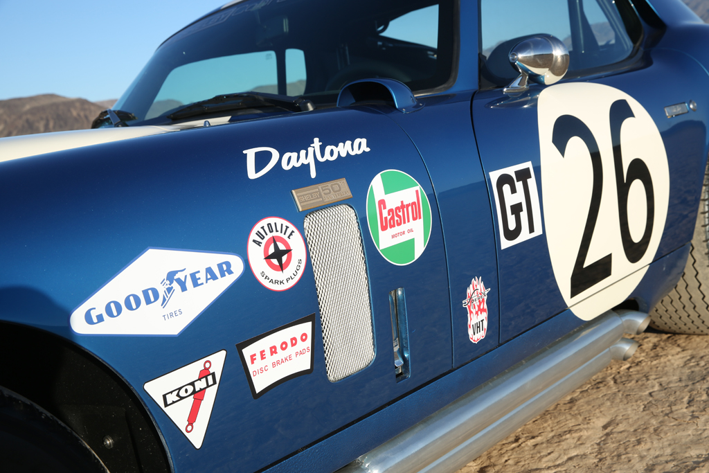 Shelby-Cobra-Daytona-Coupe-7