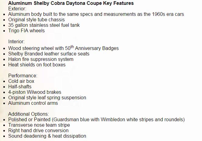 Shelby-Cobra-Daytona-Coupe-specs1