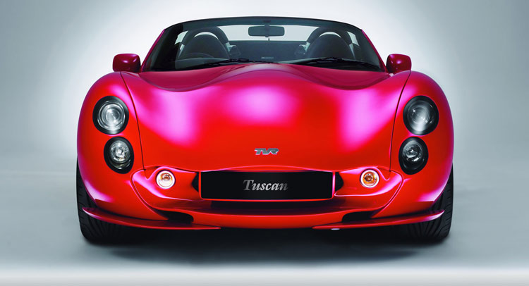 TVR000