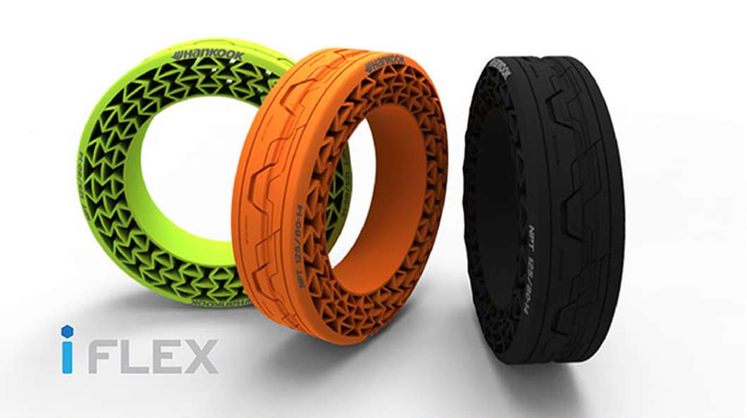hankook-airless-tire-test@2x