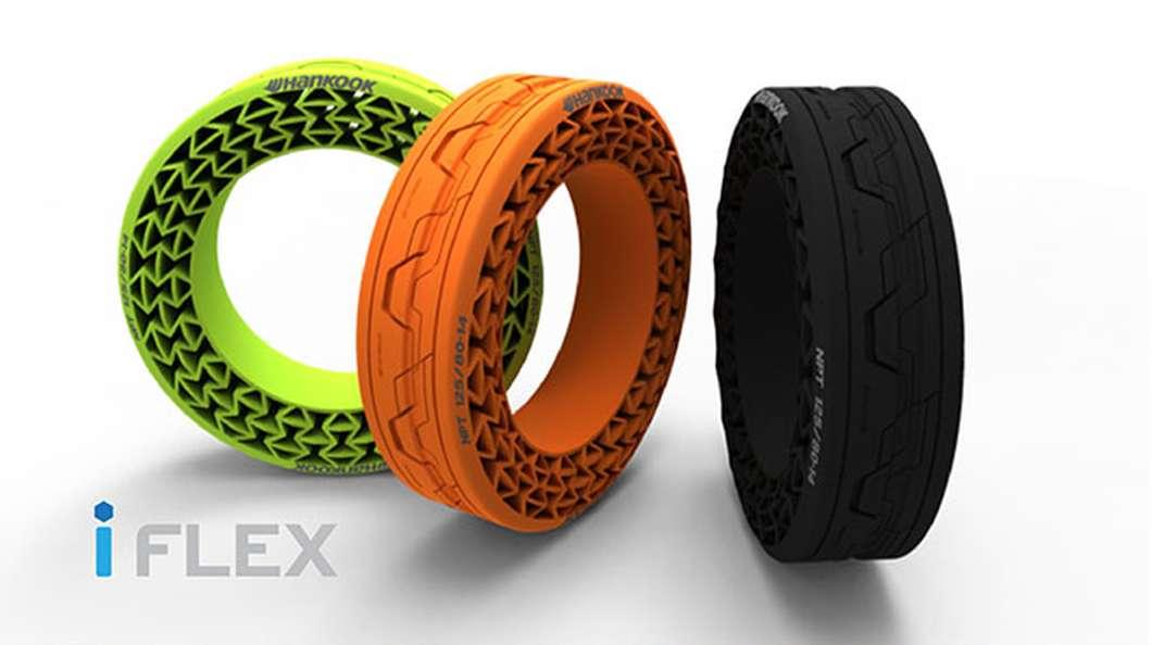 hankook-airless-tire-test@2x