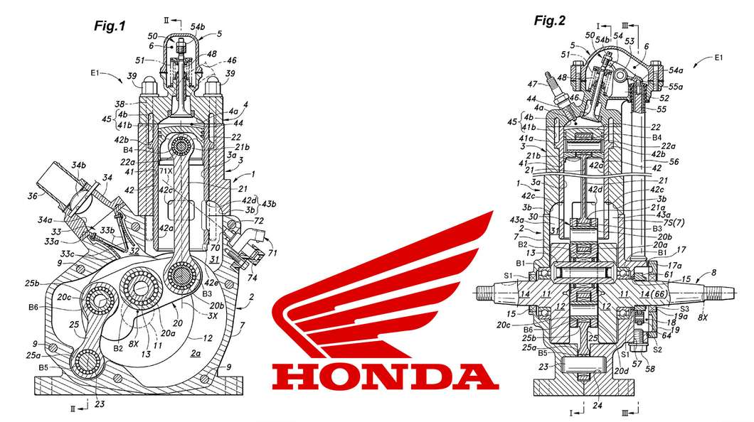 honda-patent-fuel-injected-2-stroke-engine@2x