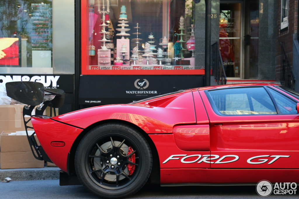 ford-gt-edo-competition-c605502072015212555_5