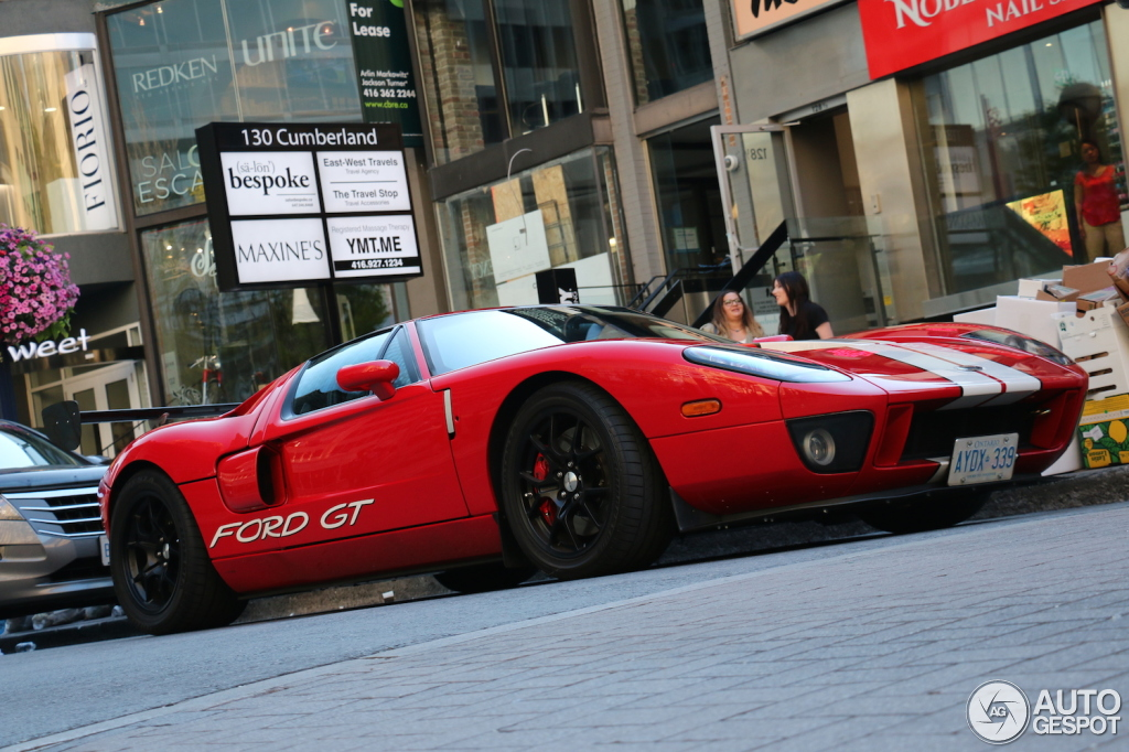 ford-gt-edo-competition-c605502072015212555_6