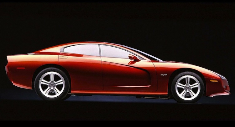 1999-charger-rt-0