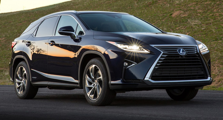 画像に alt 属性が指定されていません。ファイル名: 2016-Lexus-RX-0.jpg