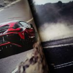 スーパーカー/スポーツカー購入は絶好のブログネタか。うまくやれば購入の足しにも