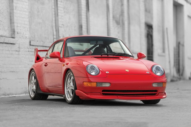 Porsche-911-Carrera-RS-3.8-auction8-640x427