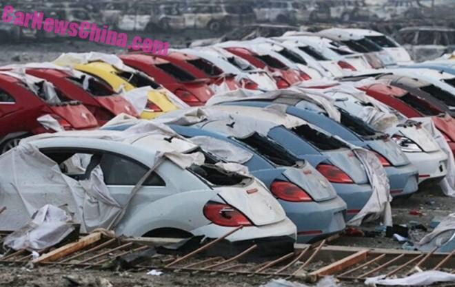 beetle-tianjin-china-6-660x417