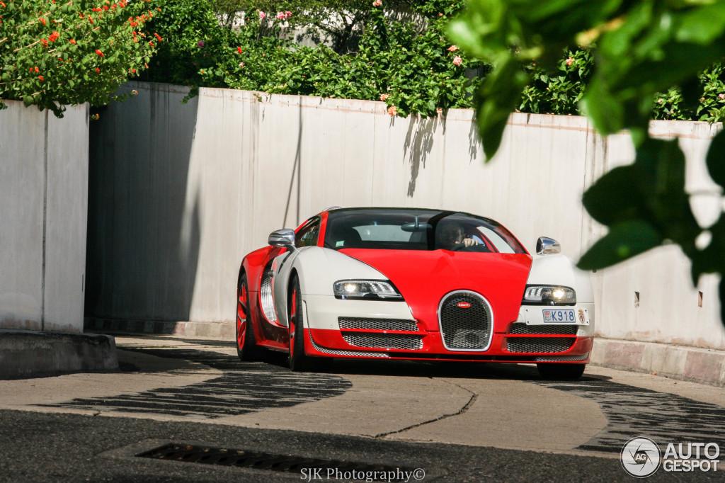 bugatti-veyron-164-grand-sport-vitesse-c410120082015105034_1
