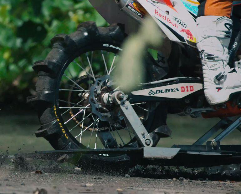 robbie-madison-surf-motorcycle-2
