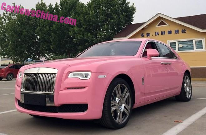 rolls-royce-ghost-china-pink-1-660x432