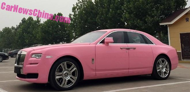 rolls-royce-ghost-china-pink-2-660x319