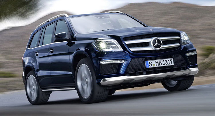 2013-Mercedes-Benz-GL