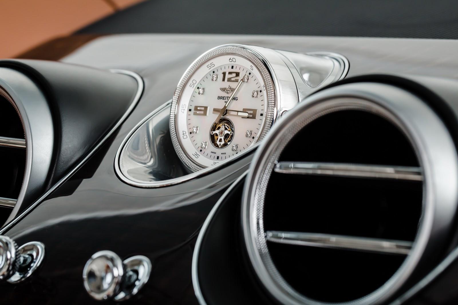 この画像には alt 属性が指定されておらず、ファイル名は Bentley-Bentayga-16.jpg です