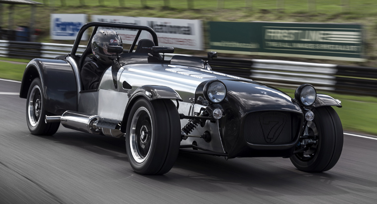 Caterham-Seven-Superlight-Twenty-0
