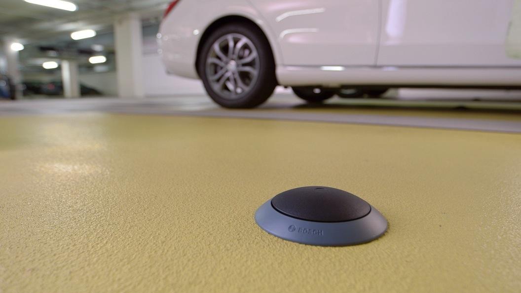 bosch-active-parking-lot-management-1