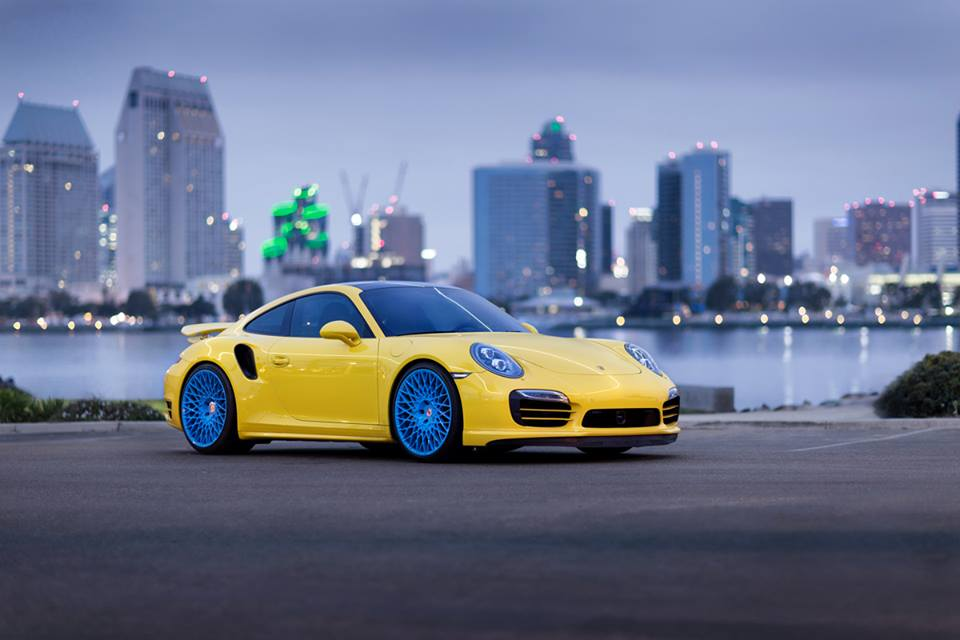 porsche-911-turbo-s-hre2