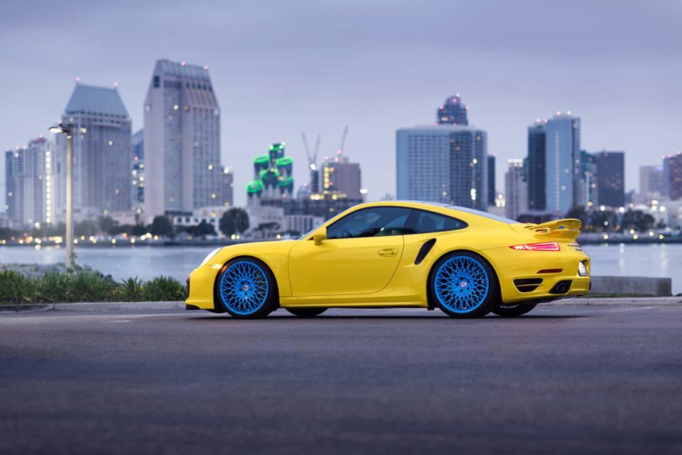 porsche-911-turbo-s-hre3