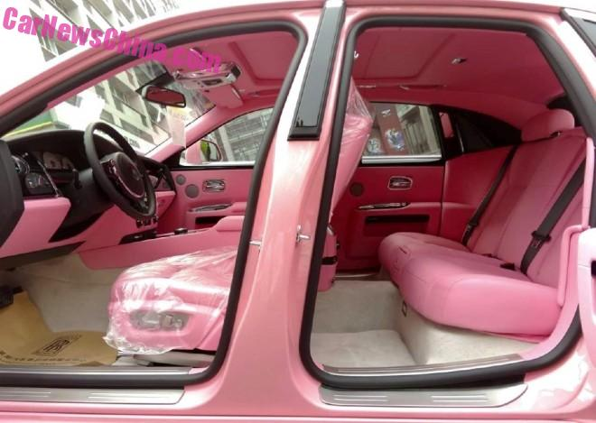 roller-rolls-pink-china-1-660x469