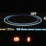 BMW i3の航続距離とレンジエクステンダーの現実について