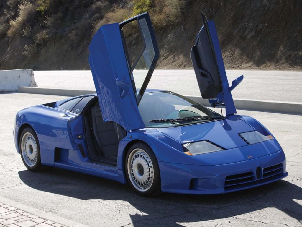 1993-bugatti-eb110-gt_100530598_l