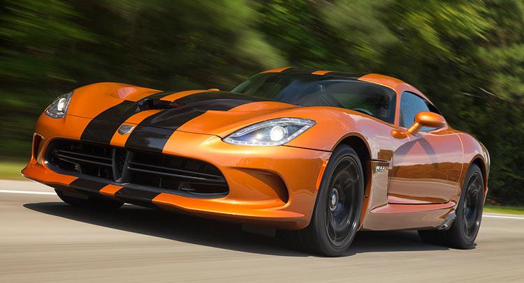 2015-Dodge-Viper