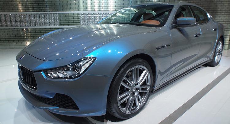 Maserati-Ghibli-0