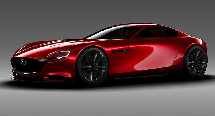 Mazda-RX-Vision-145
