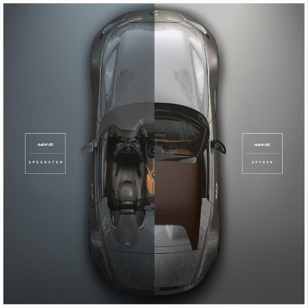 MazdaSema