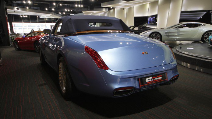 Pininfarina-Hyperion101-696x391